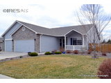 609 Agate Ct, Fort Collins