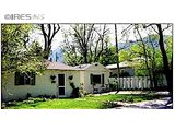 2150 Columbine Ave, Boulder