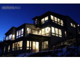 5847 Sunshine Canyon Dr, Boulder
