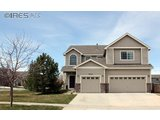 2734 Sunset Pl, Erie