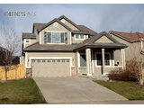 3549 Huron Peak Ave, Superior