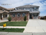 475 Graham Cir, Erie