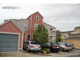 1530 Lee Hill Rd #3, Boulder