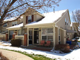 9869 Julian Way A, Westminster