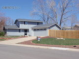 1200 Autumn Ct, Longmont
