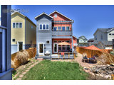 1450 Zamia Ave, Boulder