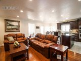 1401 S Clarkson St, Denver