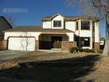 2277 Spinnaker Cir, Longmont