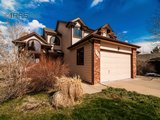 6570 Fairways Dr, Longmont