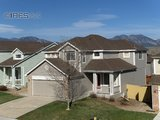 3165 E Yarrow Cir, Superior