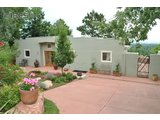 3070 3rd St, Boulder