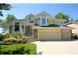 538 Fairfield Ln, Louisville