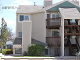 5520 Stonewall Pl 11, Boulder