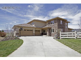 2005 Calico Ct, Longmont
