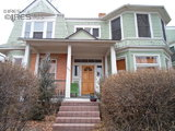 2503 Broadway St 2, Boulder