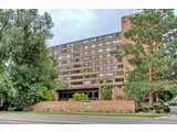 1850 Folsom St 1011, Boulder