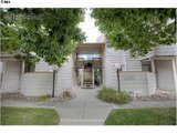6888 Countryside Ln 258, Niwot