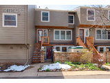 1850 22nd St 12, Boulder