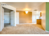 4985 Twin Lakes Rd 93, Boulder