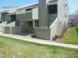 6899 Countryside Ln 265, Niwot