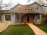 516 Valley View Dr, Boulder