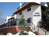 1800 Pearl St 3, Boulder