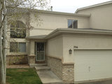 706 Elm Cir, Golden