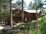 7159 Olde Stage Rd, Boulder