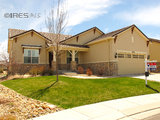 16444 Graystone Ct, Broomfield