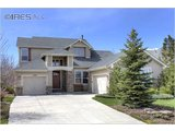 3830 W 105th Dr, Westminster