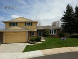 10506 King Ct, Westminster