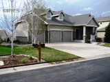 10739 Tennyson Way, Westminster