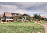 9722 Meadow Ridge Ln, Longmont