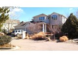Residential Homes in Boulder