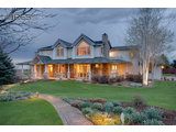 7068 Quiet Retreat Ct, Niwot