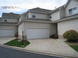 1705 Rockview Cir, Superior