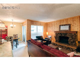 3035 Oneal Pkwy T-14, Boulder