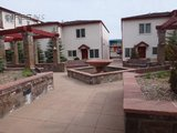 2800 E Aurora Ave 108, Boulder
