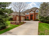 6915 Pawnee Way, Niwot