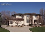7217 Spring Creek Cir, Niwot