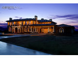 6541 Legend Ridge Trl, Niwot