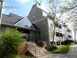 2301 Pearl St 58, Boulder