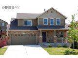 2302 Holly Dr, Erie