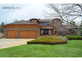6909 Pawnee Way, Niwot