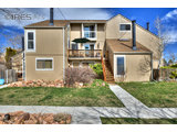 3481 Cripple Creek Sq 17-e, Boulder