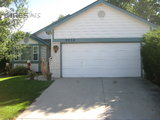 9256 W 102nd Pl, Westminster