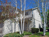 1637 Westbridge Dr J4, Fort Collins