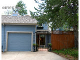 1100 Poplar Ave, Boulder