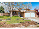 10287 Moore Ct, Westminster