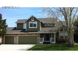 742 Wildrose Way, Louisville
